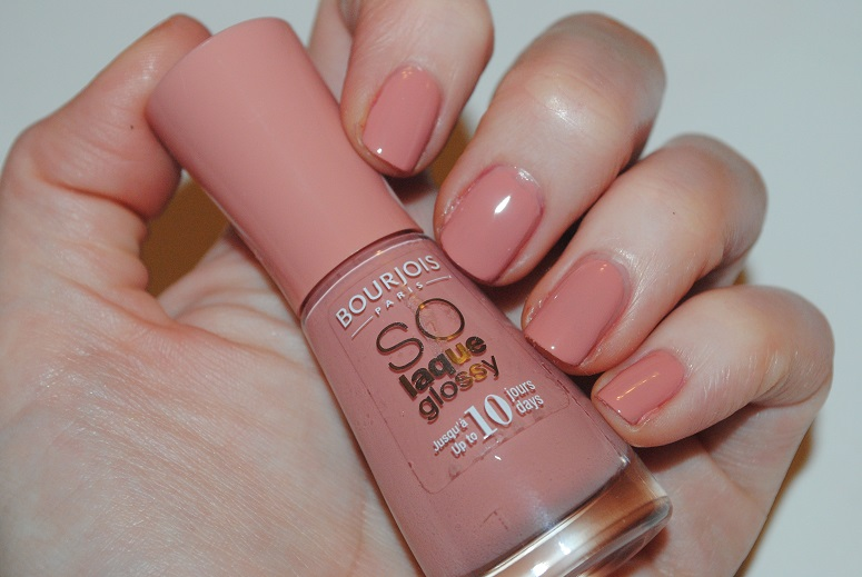 bourjois-so-laque-glossy-tombee-a-pink-13-swatch