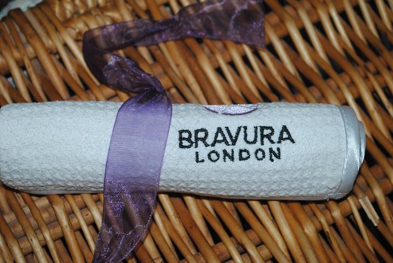 bravura-dermaflannel-review