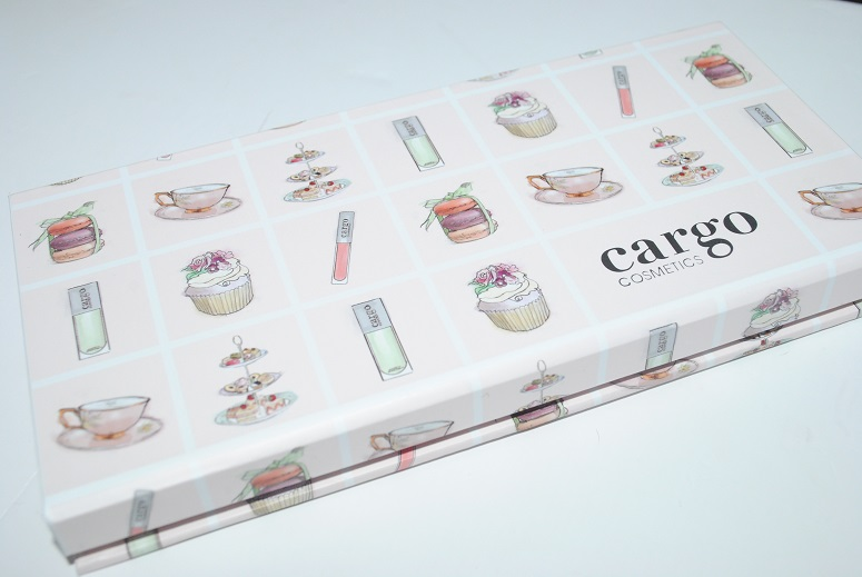 cargo-cosmetics-suited-to-a-tea-palette-review