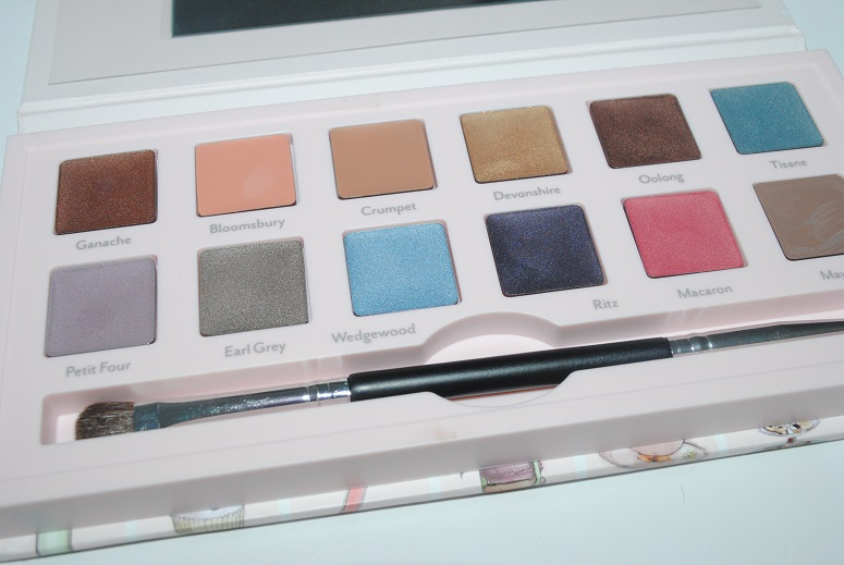 cargo-suited-to-a-tea-palette-review