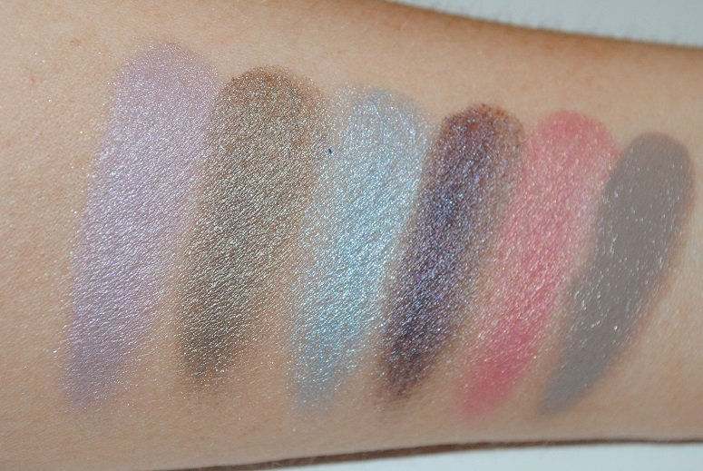 cargo-suited-to-a-tea-palette-swatches