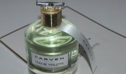 carven-eau-de-toilette-review1