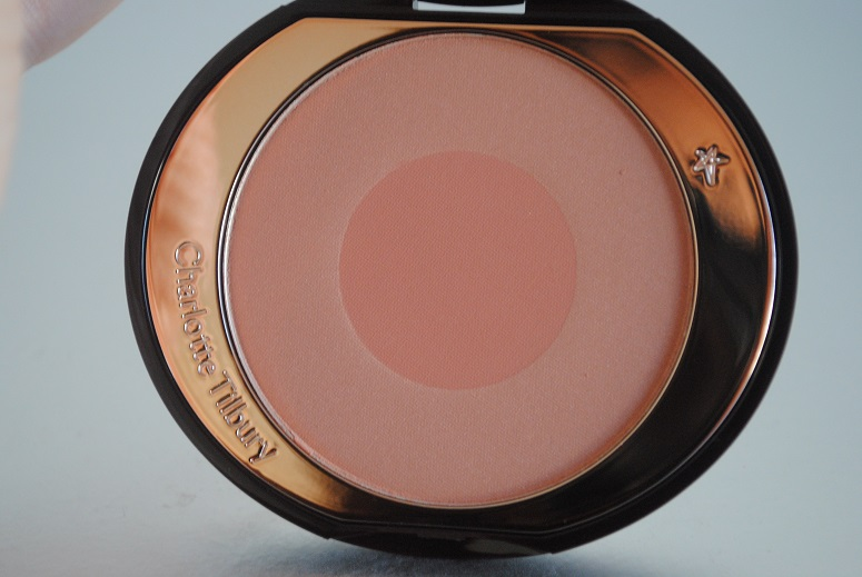 charlotte-tilbury-blusher-review-first-love