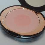 Charlotte Tilbury Chic to Cheek Blusher Review: First Love