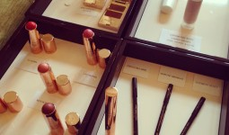 charlotte-tilbury-ibiza-sirens-ss14-collection-review1
