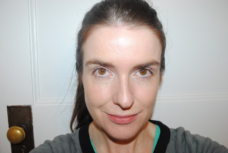 charlotte-tilbury-retoucher-review-before-photo