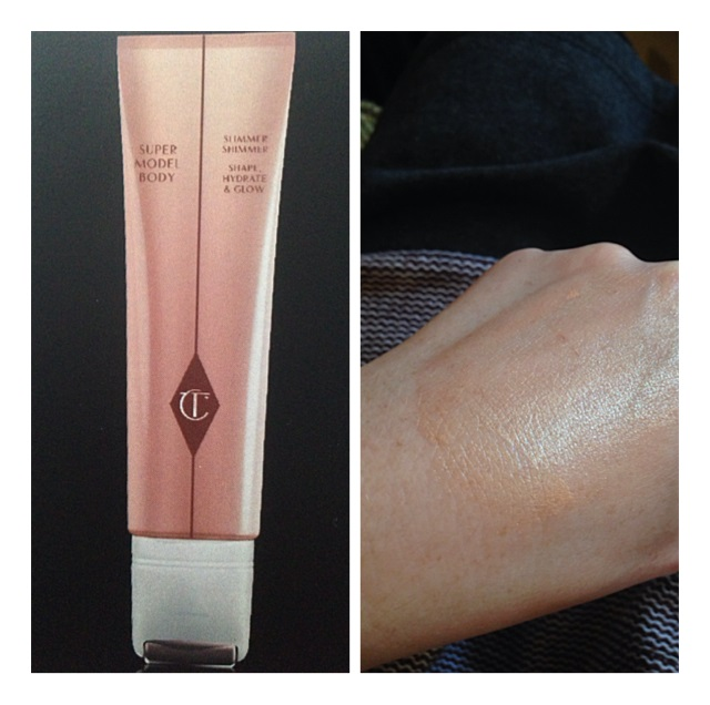 charlotte-tilbury-summer-2014-supermodel-body-review-swatch