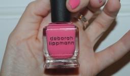 deborah-lippmann-break-7-love-review-swatch1
