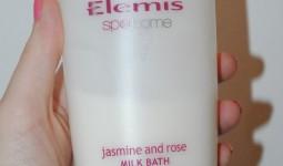 elemis-jasmine-rose-milk-bath-review1