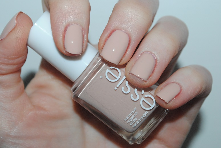 Essie Spring 2014 Collection Review Swatches Really Ree