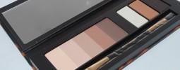 estee-lauder-bronze-goddess-2014-eyeshadow-palette-review1