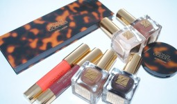 estee-lauder-bronze-goddess-2014-review1