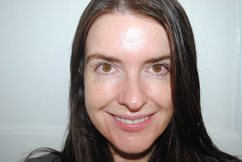 eve-lom-mineral-powder-foundation-review-before-photo