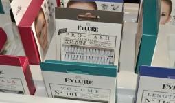 eylure-rebrand-20141