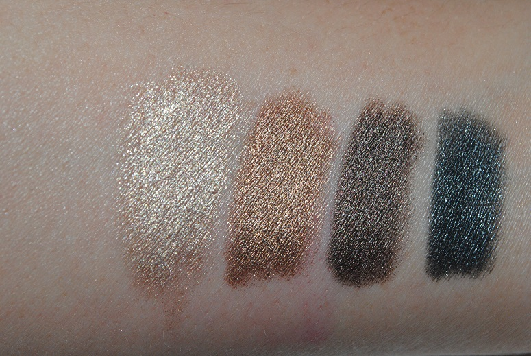 gosh-forever-eyeshadow-stick-review-swatches