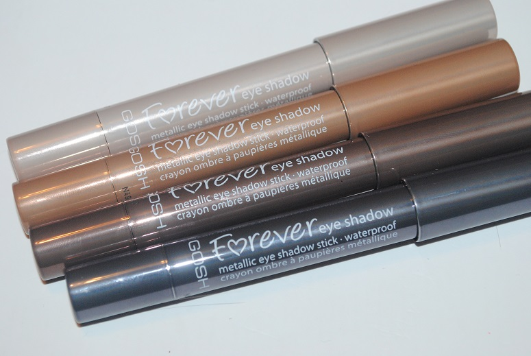 gosh-forever-metallic-eyeshadow-stick-review