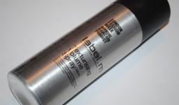 label-m-texturising-volume-spray-review1