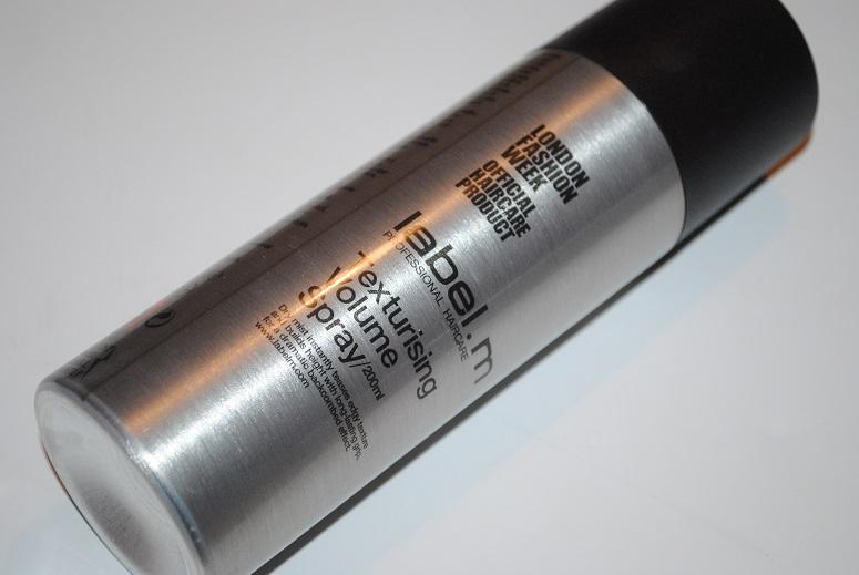 label-m-texturising-volume-spray-review