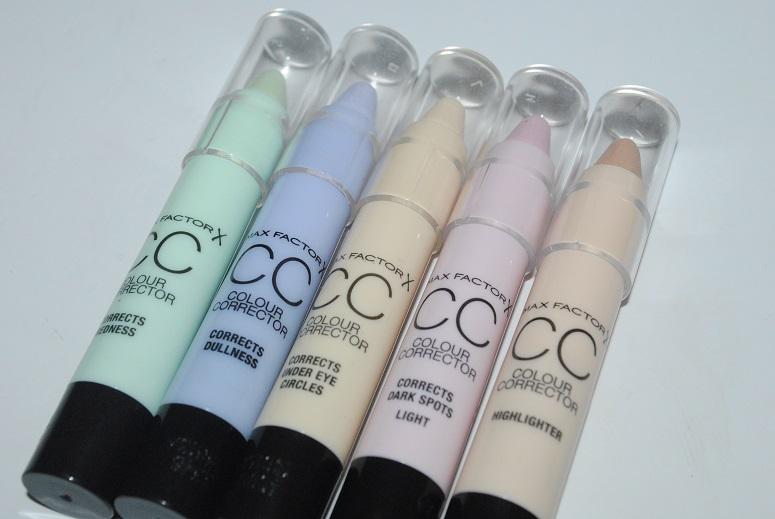 max-factor-colour-corrector-cc-sticks-review