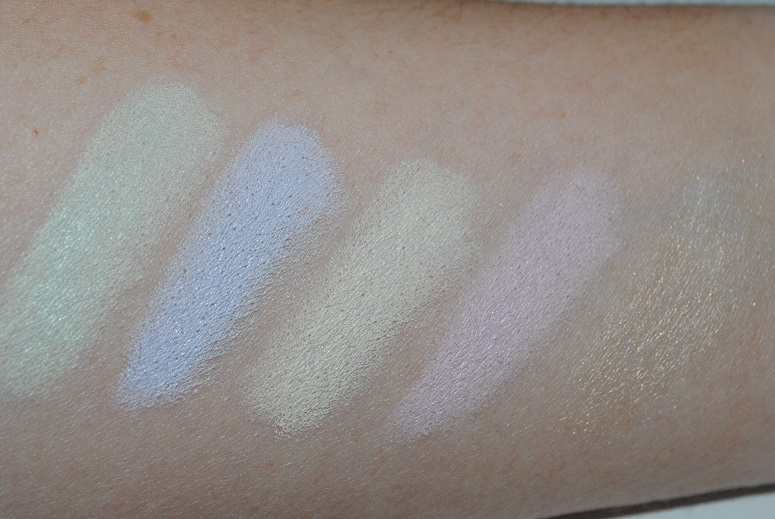 max-factor-colour-corrector-cc-sticks-swatches