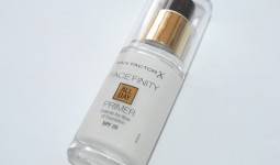 max-factor-facefinity-all-day-primer-review1