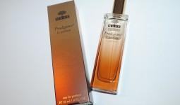 nuxe-prodigieux-le-parfum-review1