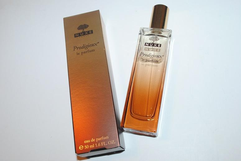 nuxe-prodigieux-le-parfum-review