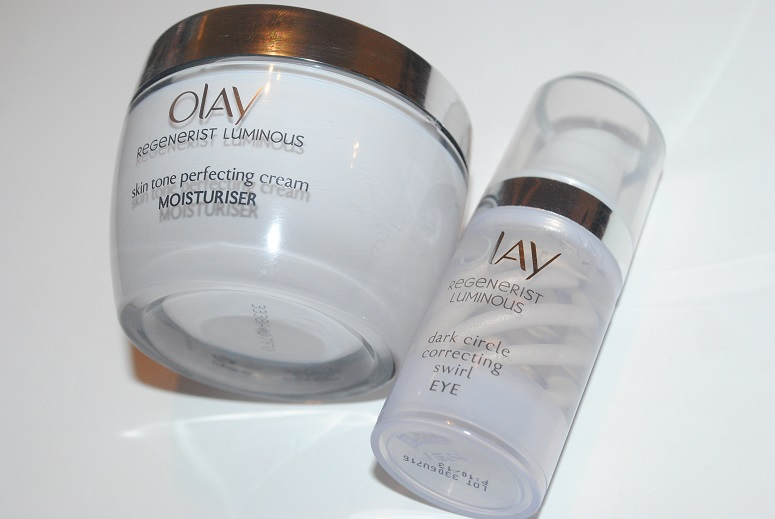 olay-regenerist-luminous-uk
