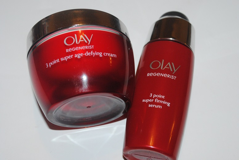 olay-regenerist-skin-energising-technology