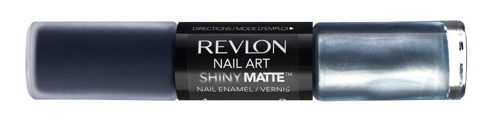 revlon-nail-art-shiny-matte-review-pinstripe