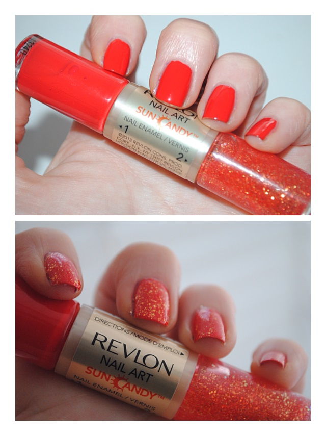 revlon-nail-art-sun-candy-lava-flame-swatch