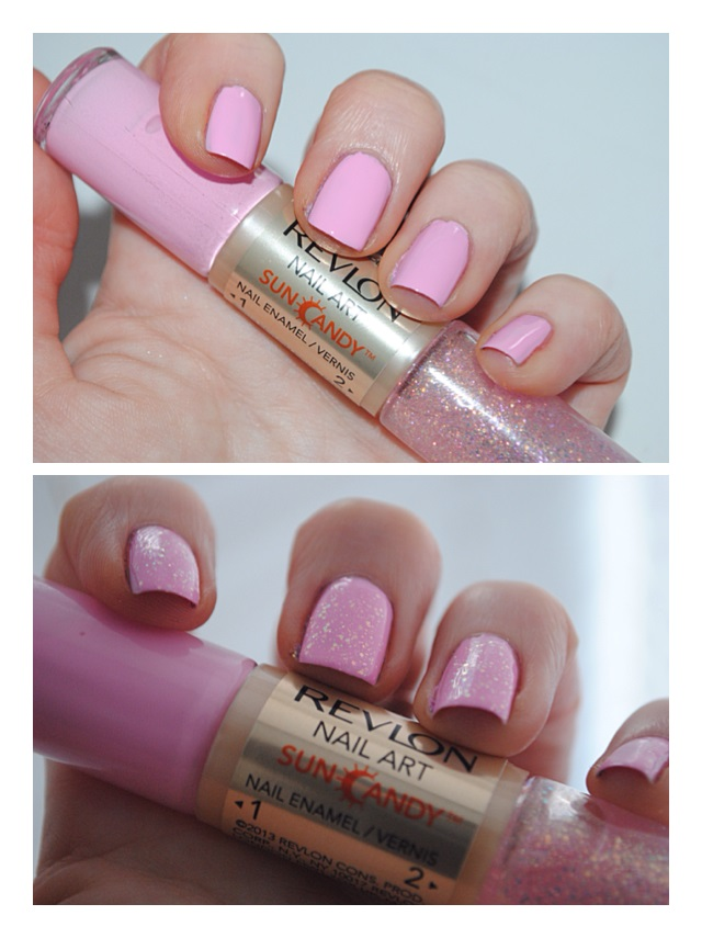 revlon-nail-art-sun-candy-pink-dawn-swatch