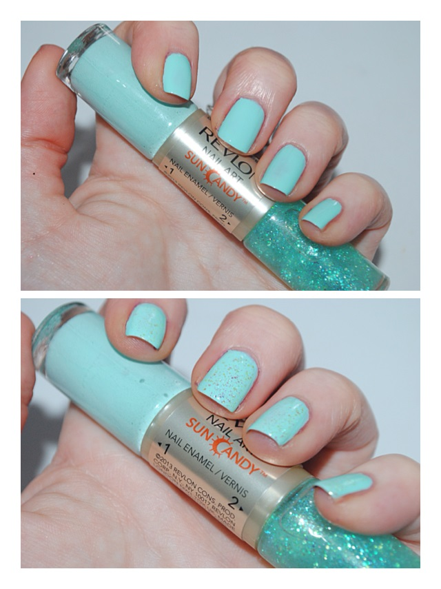 revlon-nail-art-sun-candy-sun-shower-swatch