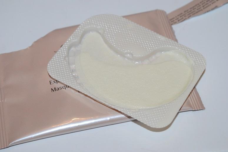 shiseido-benefiance-pure-retinol-eye-masks-review