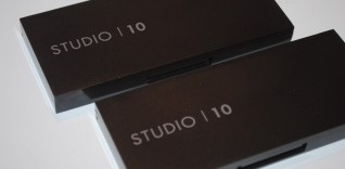 STUDIO | 10 Age Reverse & Age Defy Makeup Review with Before & After Photos
