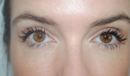 tarte-lights-camera-flashes-mascara-review-after-photo1