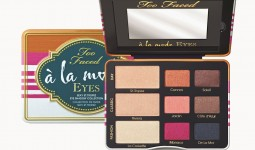too-faced-A-La-Mode-Eyes-review1