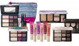 too-faced-summer-2014-collection-review1
