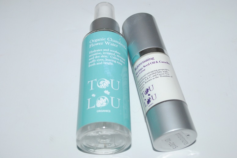 toulou-organics-skincare-review
