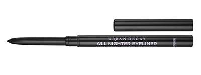 urban-decay-all-nighter-eyeliner-summer-2014