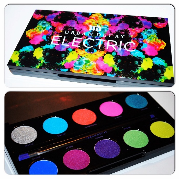 urban-decay-electric-palette-safe-use