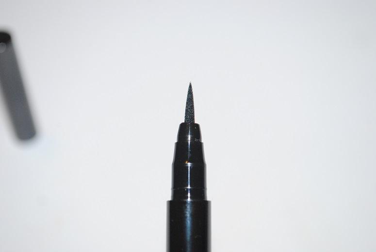 urban-decay-ink-for-eyes-waterproof-eyeliner-review
