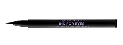 urban-decay-ink-for-eyes-waterproof-precision-eye-pen-summer-2014