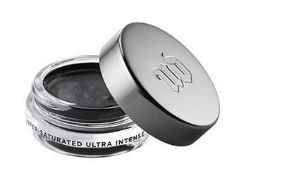 urban-decay-super-saturated-waterproof-cream-eyeliner