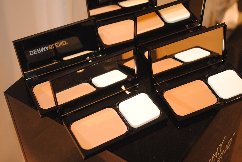 vichy-dermablend-compact-cream-foundation-review