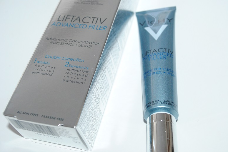 vichy-lift-activ-advanced-filler-review