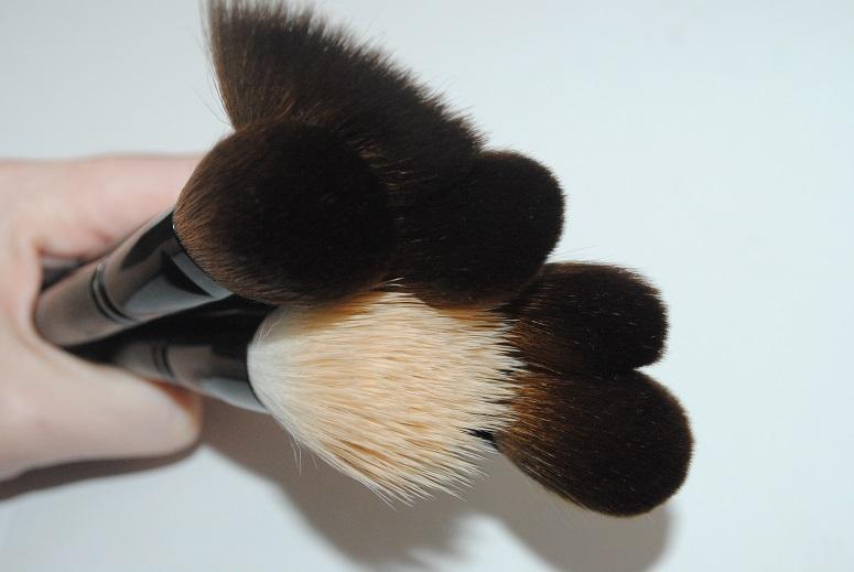 wayne-goss-face-set-brushes-review