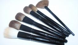 wayne-goss-face-set-makeup-brushes-review1