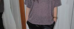 zara-leather-look-trousers1