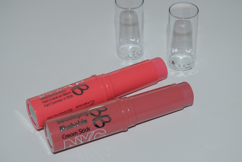 NYC-Beautifying-Blushable-BB-Cream-Stick-review